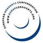 Европейская Конфедерация шашек (europedraughts.org)