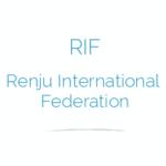 Международная Федерация рэндзю (renju.net)