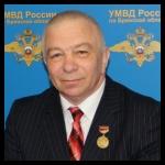 Умер Рафайлович Роман Евгеньевич