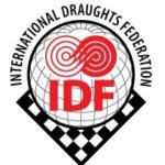 logo_idf_smik_ok