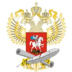 minobrazovania_logo