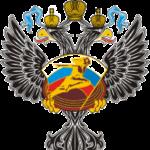 Министерство спорта РФ (minsport.gov.ru)