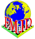 Всемирная Федерация шашек (FMJD)