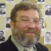 Лангин Владимир Олегович