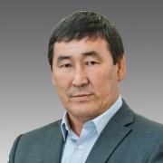 Романов Александр Афанасьевич
