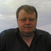 Шкодин Анатолий Геннадьевич
