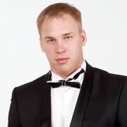 Шонин Алексей Сергеевич