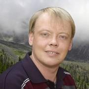 Юргенсон Александр Валериевич