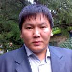 Гаврил Колесов