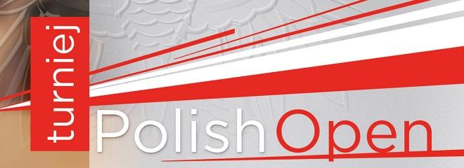 PolishOpen100_2015