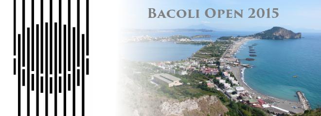 BacoliOpen2015