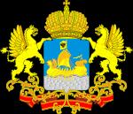 Регионы ФШР - Костромская область