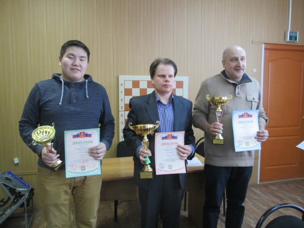 FSHR_VS.Novikov-100.Tver_2016_1