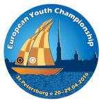 European-Youth-Championship_2016