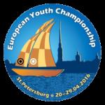 European-Youth-Championship_2016