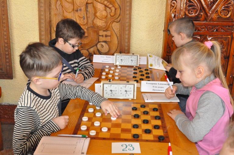 Всероссийский турнир Жемчужина Кузбасса 2016