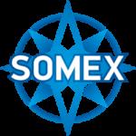 Somex_logo_250x250