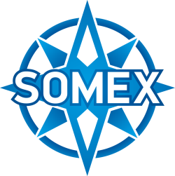 Группа компаний СОМЭКС (somex.ru)