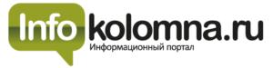 Logo_infokolomna_800x200