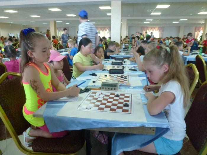 Всероссийские соревнования памяти Р.Р.Арутюняна 2016