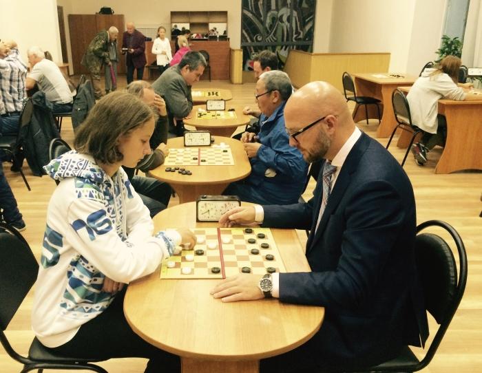fshr_vs-pamyati-varova-64-yaroslavl_2016_03