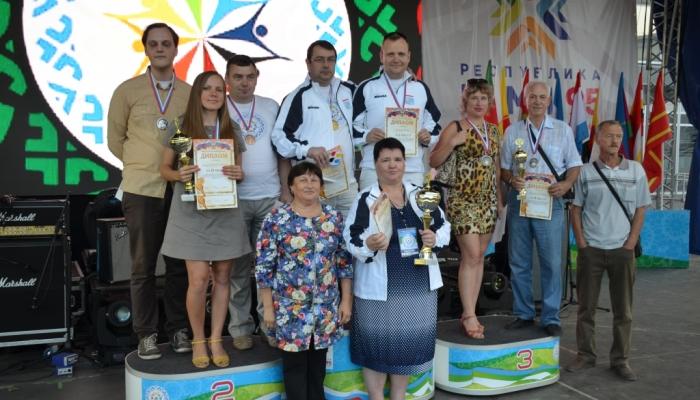 syktyvkar-festival-64_2016_2