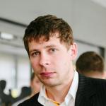 Сергей Белошеев