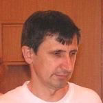 Константин Никонов