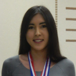 Жанна Саршаева