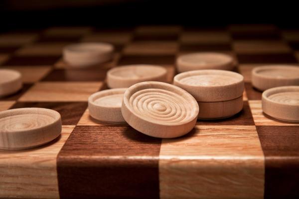 покер шашки игры онлайн