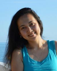 Стоклеточные шашки, чемпионка России 2017 - Алия Аминова