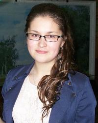 Рэндзю, чемпионка мира 2015 - Кира Лашко