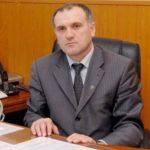 Всероссийские соревнования памяти Г.М. Курбанова