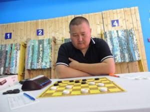 Кубок Байкала