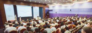 Отчетно-выборная Конференция Федерации шашек России (анонс)