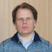 Бонадыков Сергей Степанович