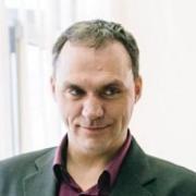 Дашков Олег Николаевич
