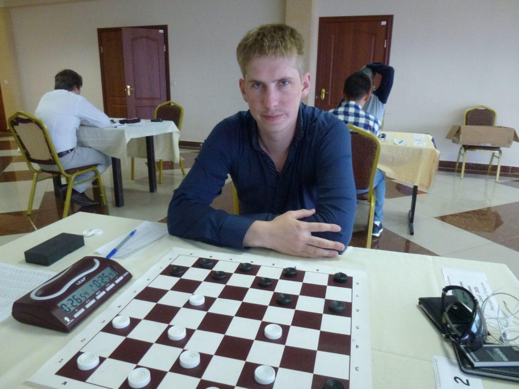 Чемпионат России и Кубок России