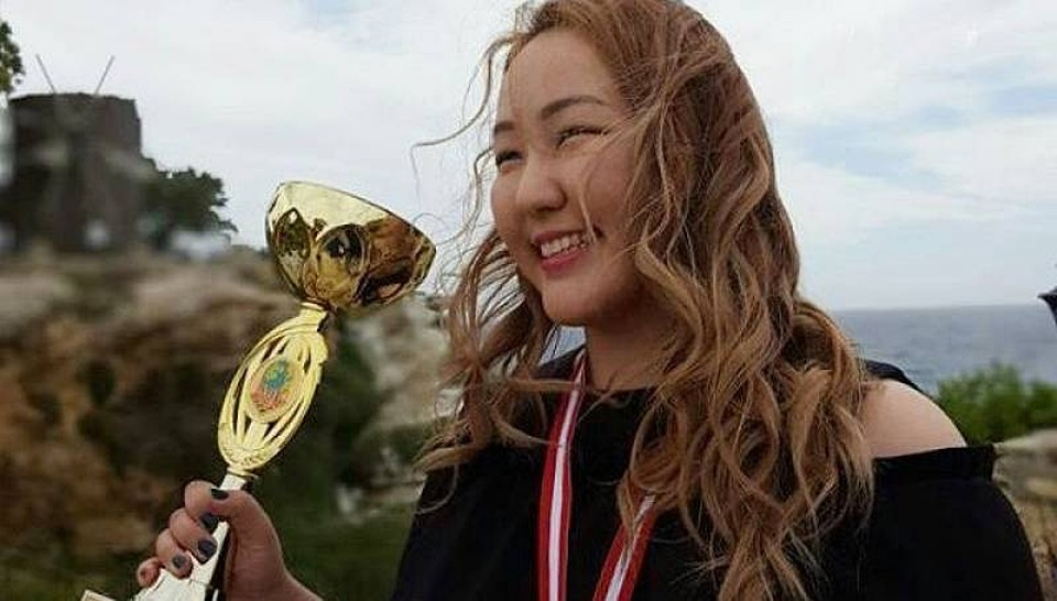 Кубок мира по стоклеточным шашкам 2017-2018