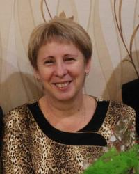 Рэндзю, чемпионка России 2019 - Ирина Метревели