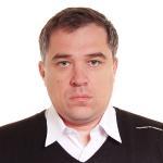 Льдоков Александр Владимирович
