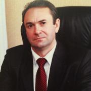 Мельников Вячеслав Юрьевич