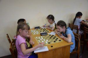 ПФО по русским и стоклеточным шашкам 2019