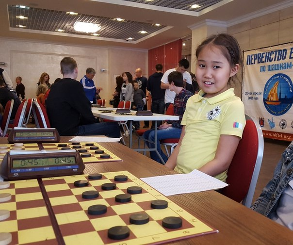 Всероссийский online-турнир памяти В. Мисника 2020