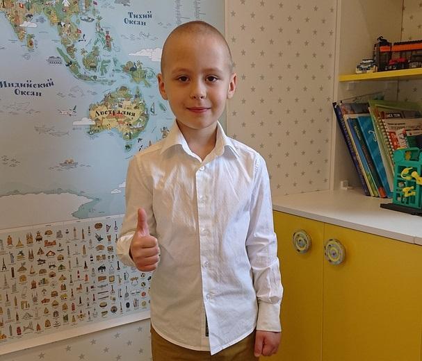 Online-турнир по русским шашкам, посвященный Международному дню защиты детей