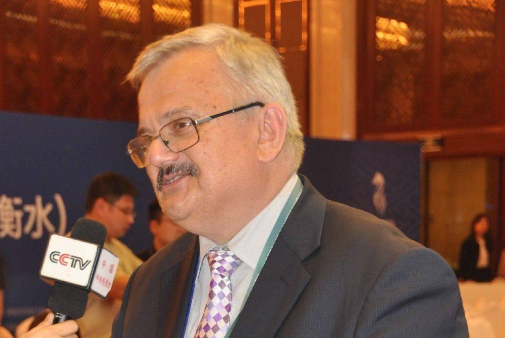 Генеральная Ассамблея FMJD 2021